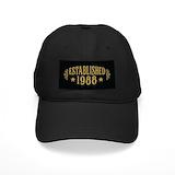 Vintage Hats & Caps