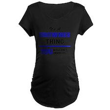 Funny Drown T-Shirt