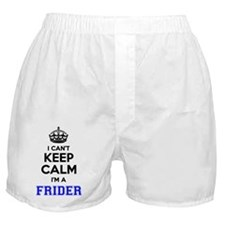 Unique Frideric Boxer Shorts