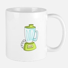 KITCHEN BLENDER Mugs