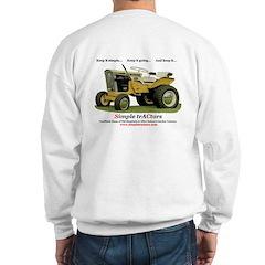 B-10 Sweatshirt