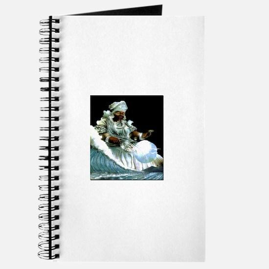 iemanja-a-rainha-do-mar-68279-3.gif Journal
