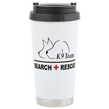 Sar Travel Mug
