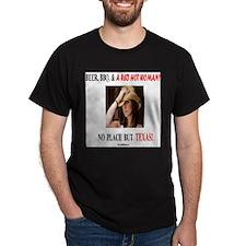 t-shirt logo 5a.png T-Shirt