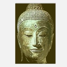 Siddhartha Postcards (Package of 8)
