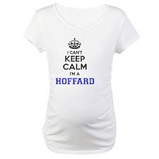 Cute Hoffard Shirt
