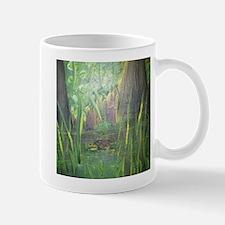 Turtle to Grow Mug