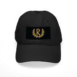 Black Black Hat