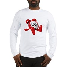 Alarm clock - T-Shirt