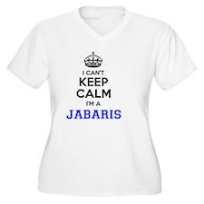 Cool Jabari T-Shirt