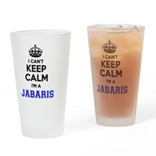 Jabari Drinking Glass