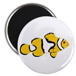 CLownfish Magnet