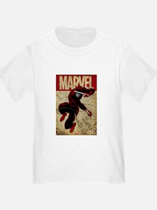 Daredevil Vintage T
