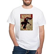 Daredevil Vintage Shirt