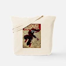Daredevil Vintage Tote Bag