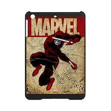 Daredevil Vintage iPad Mini Case