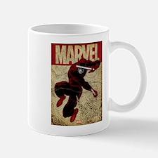 Daredevil Vintage Mug