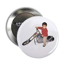 enzo bike button