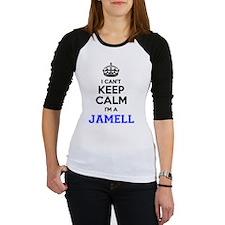 Jamel's Shirt