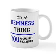 Cool Hems Mug