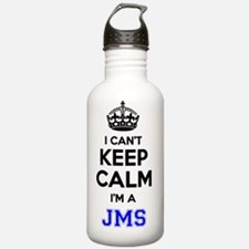 Cool Jms Sports Water Bottle