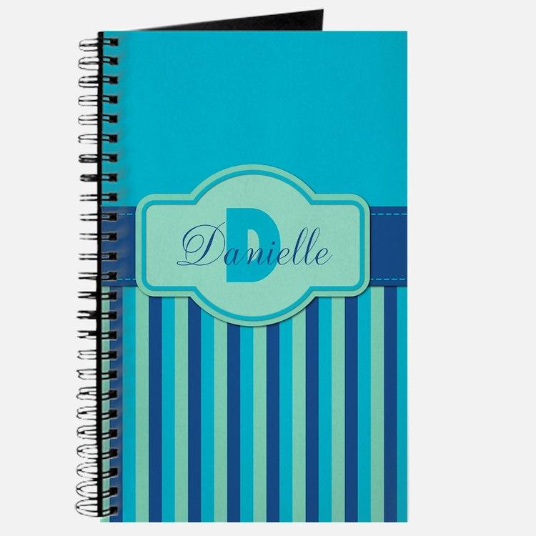 Stripes2015D2 Journal