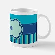 Stripes2015D3 Mug