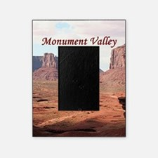 Monument Valley, John Ford's Point, Picture Frame