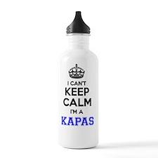 Kapa Water Bottle