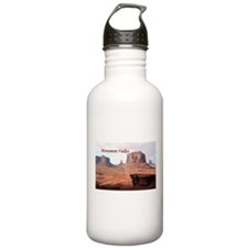 Monument Valley, John Water Bottle