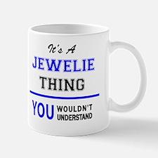 Cute Jewelie Mug