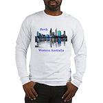 Perth Long Sleeve T-Shirt
