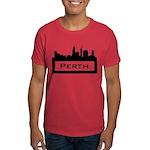 Perth Dark T-Shirt