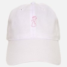 CHURCH CHOIR Baseball Baseball Baseball Cap