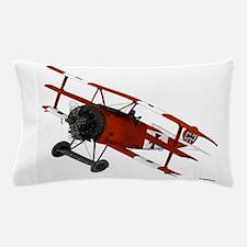 Cute World war Pillow Case