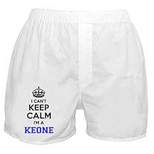 Cool Keon Boxer Shorts