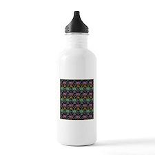 Turpat-01 Water Bottle