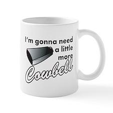 cowbell2.png Mugs