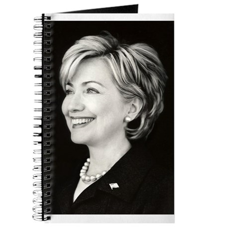 NewHillary Journal
