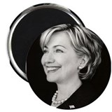 Hillary clinton 10 Pack