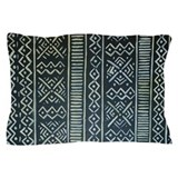 African Pillow Cases