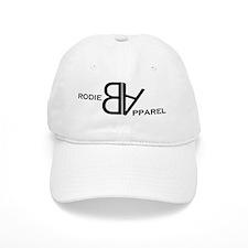 Brodie Apparel Baseball Cap