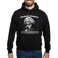 Douglass: Class Hoodie