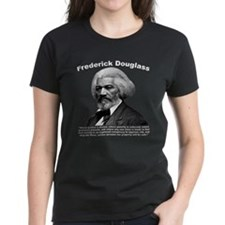 Douglass: Class Tee