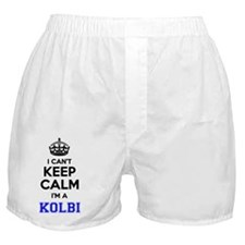 Kolby Boxer Shorts