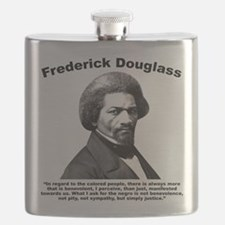 Douglass: Justice Flask