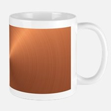 10x10_apparel-Copper Mugs