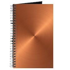 10x10_apparel-Copper Journal