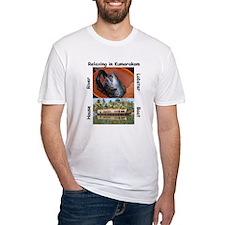 Kerala Vacation Shirt