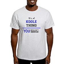 Kool T-Shirt